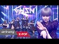[Simply K-Pop] GWSN(공원소녀) _ Puzzle Moon(퍼즐문) _ Ep.333 _ 101918: GWSN - Puzzle Moon  After attracting attention with their dreamy teasers and unique artwork, GWSN finally made their debut with