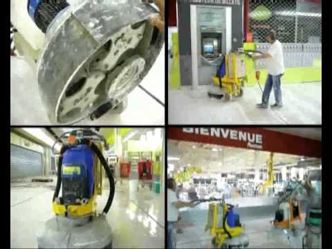 Auchan faches youtube - Centre commercial auchan faches thumesnil magasins ...
