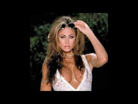 Chasey Lain Is A Hottie: Adult Historian
