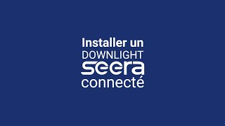 Installation CTC & SEERA connecté