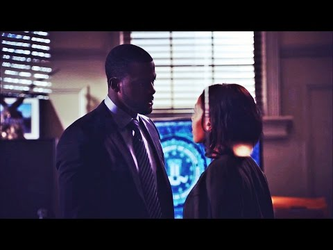 Abbie and Daniel  ⌇  I Will Always Want You