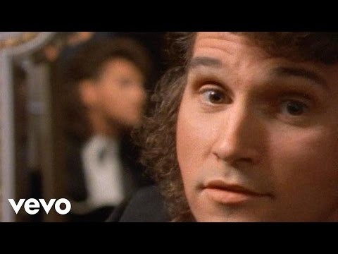 Diamond Rio - Mirror Mirror