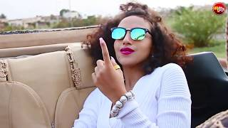 Yohana Solomon -New Best Eritrean Music