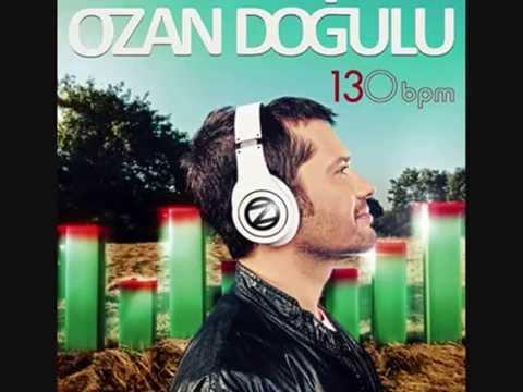 Ozan Dogulu feat Ziynet Sali - SEN MUTLU OL 2013