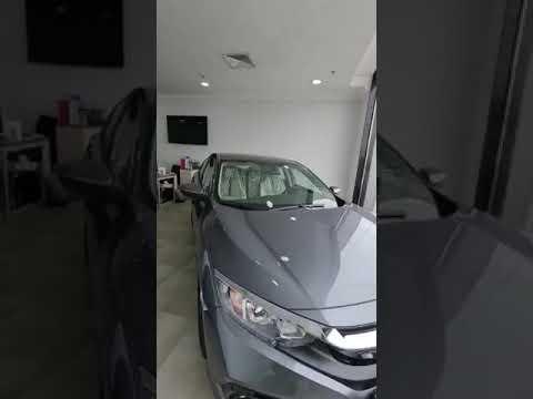 تأجير سيارات الكويت .. Car Rental & Leasing Kuwait  شركة وكالة لتأجير السيارات .