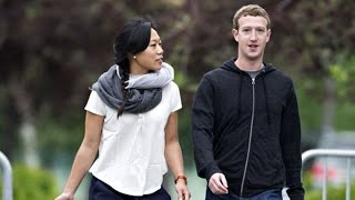 The Privacy Fight in Mark Zuckerberg's Backyard