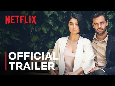 Behind Her Eyes | Official | Netflix