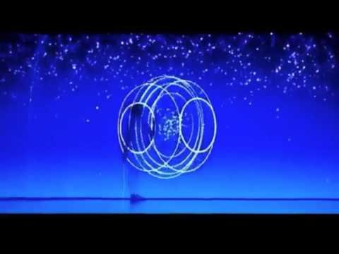 Bernadette Mooney feat. Tony Divino  Rush  VIDEO