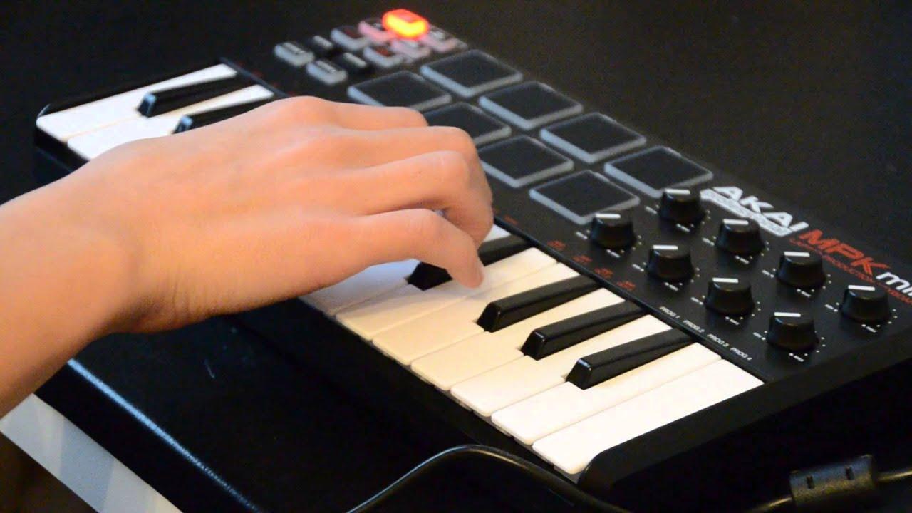 Alesis performance pad – идеальное решение для работы с виртуальными барабанными установками. Он представляет собой разделенную на.
