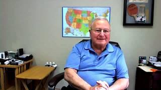 Testimonial - Client Paul