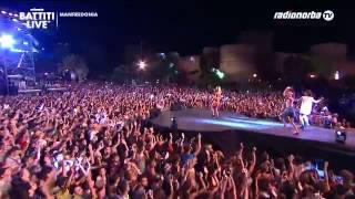 Alexandra Stan INNA Feat Daddy Yankee We Wanna Official Video