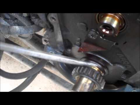 Watch on dodge 318 distributor diagram