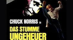 DAS STUMME UNGEHEUER - Trailer (1982, Deutsch/German)