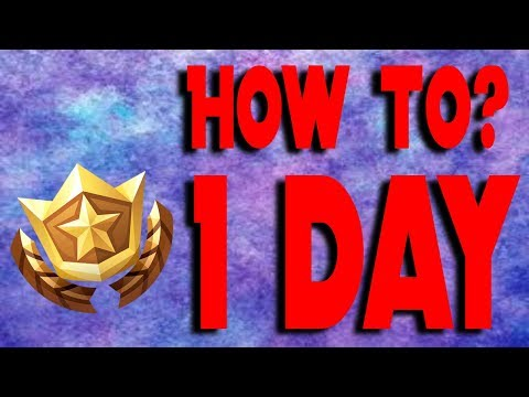 How To Get Rank 100 In A Day In Mad City!
