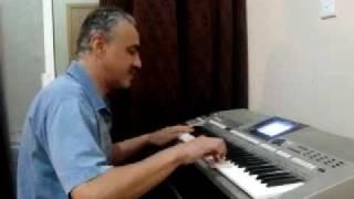 حبينا - فريد الأطرش