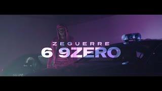 Смотреть клип Zeguerre - 69Zero