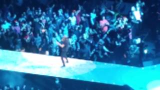 AC/DC - For Those About To Rock(We Salute You)/United Center, Chicago  (2/17/16)
