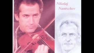 Milcho Leviev / Nikolaj  Nantschev Bulgarian Boogie
