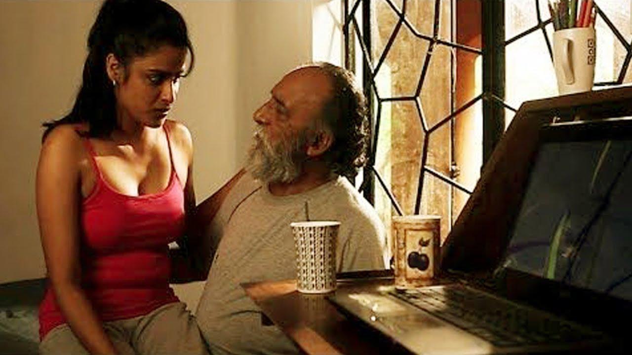 Download Romantic Full Movie Online [ NIGHT ROOM ] Best Romantic Movie Full | Online Released Full HD Movie
