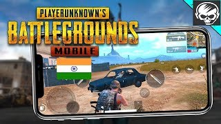 🛑 BACK WITH #PUBG MOBILE LIVE STREAM  || !paytm ON SCREEN 🛑