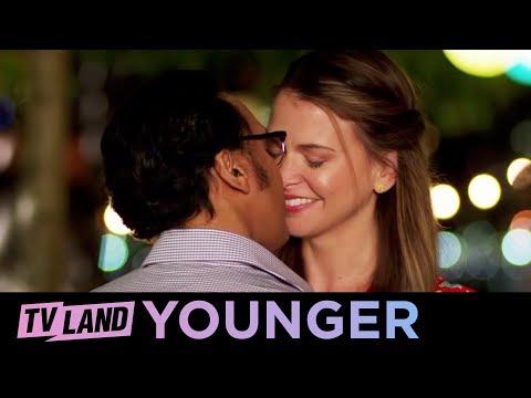 Younger   I'll See You Tomorrow   Season 4