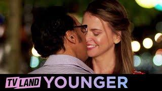 Younger | I'll See You Tomorrow | Season 4