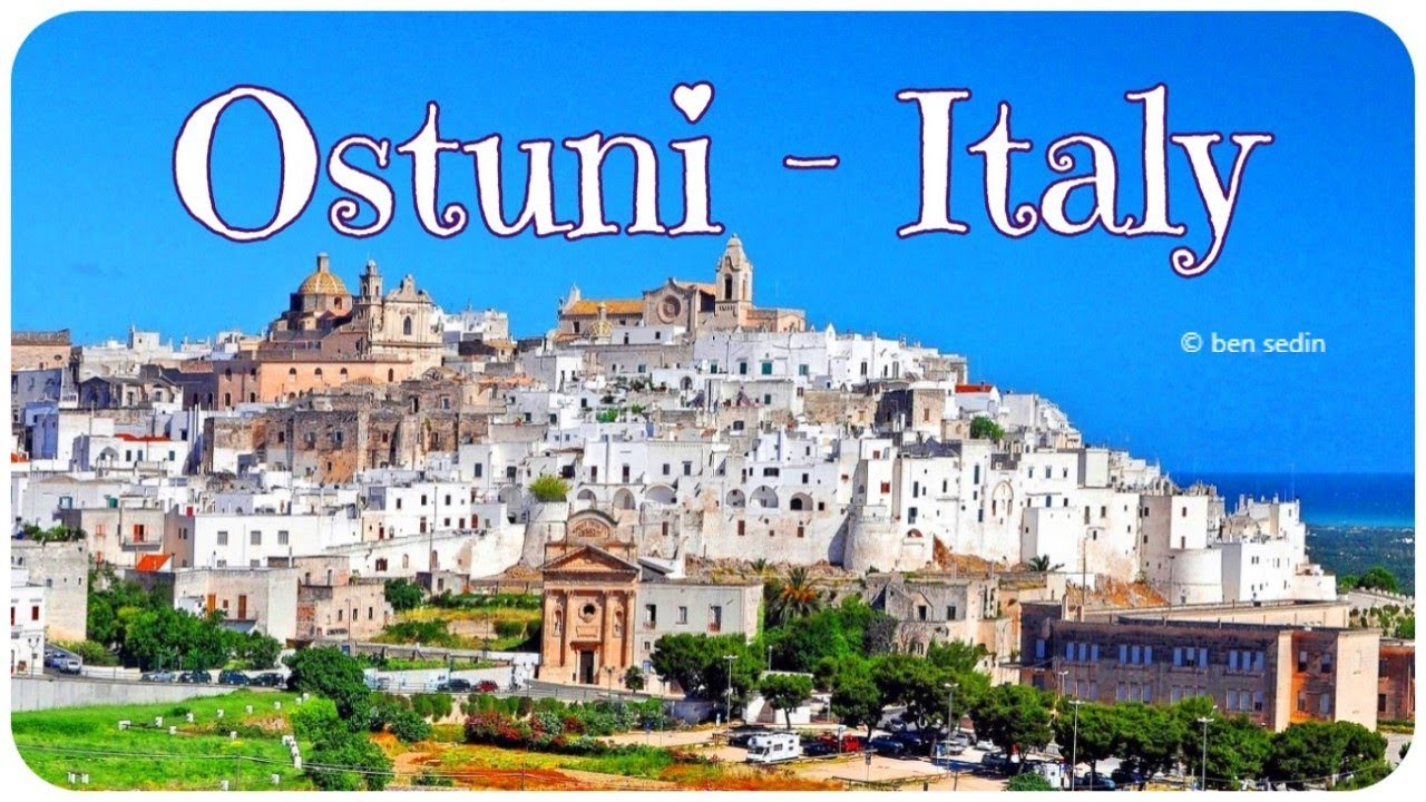 Image result for ostuni italy