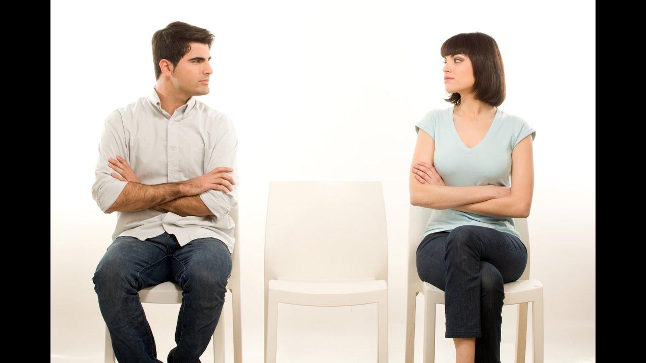 Что делать если к девушке пропали чувства