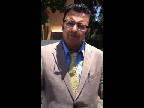 Psychiatry Hindi Dr. Aakash Ahuja Depression
