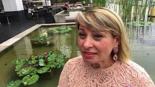 БЛИЗНЕЦЫ - ГОРОСКОП на МАРТ 2018 года от Angela Pearl.