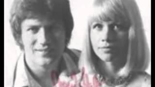 Monika Hauff & Klaus Dieter Henkler Das Liebesgedicht 1980