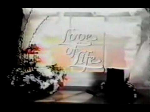 Love of Life: 1971
