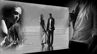 Richard Marx  - Let Go 💕