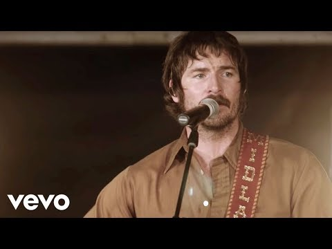 Midland  More Than A Fever  on the Honda Stage at Gruene Hall