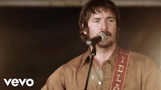 Midland - More Than A Fever (Live on the Honda Stage at Gruene Hall)
