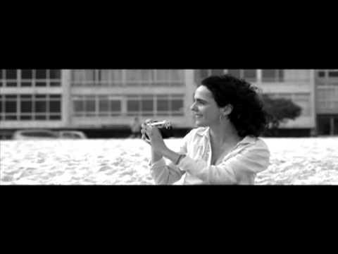 Trailer do filme Menino Do Rio