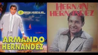 ARMANDO HERNANDEZ VS. HERNAN HERNANDEZ (FULL AUDIO) YouTube Videos