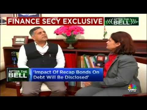 Maruti Suzuki Vrooms in Q2 | After the Bell | 27th Oct 2017 | CNBC TV18