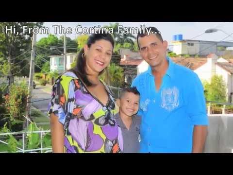 Santiago de Cuba House Rentals | Vacation Rentals Santiago de Cuba