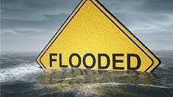 US GOV is #1 Flood Insurance Provider & program is $25 Billion in Debt