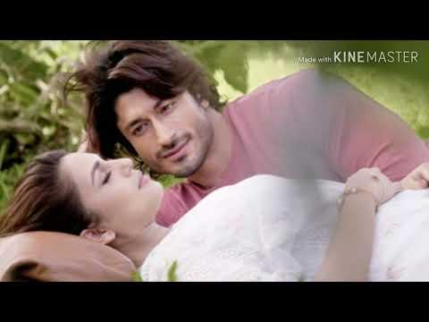 koi-khel-to-nahi-ye-hai-pyar-meri-jaan||tik-tok's-most-famous-song(2019)||main-chali-main-chali