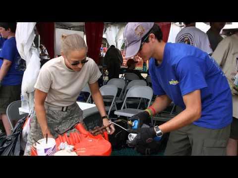 Dallas Top Ten Tips About Garbage disposer repair parts