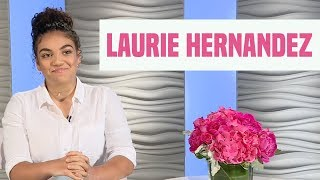 laurie-hernandez-interview-how-the-olympics-changed-her-life