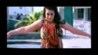 Sona Chandi Kya Karenge Pyaar Mein Salman Khan, Ayesha Takia   YouTube