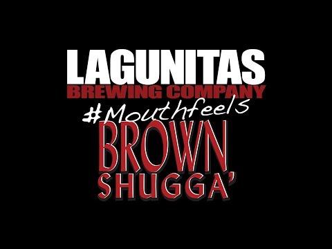 #MouthFeels: Brown Shugga'
