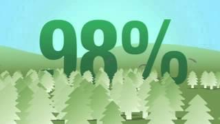 видео KIMBERLI-CLARK