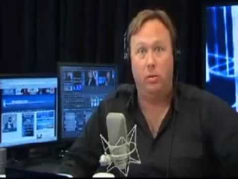 Alex Jones Show - senator Nancy Schaefer interview, CPS 14-05-09 part 12