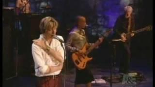 David Bowie - LET'S DANCE - Live By Request 2002 - HQ