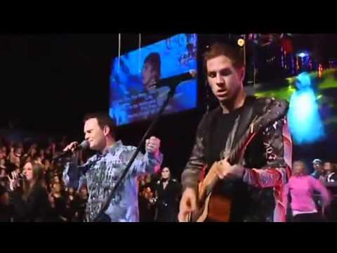 Hillsong - One Way(HD)With Songtekst/Lyrics