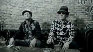 TOWER RECORDSのコーポレイトボイスNO MUSIC,NO LIFE.を体現した『NO MU...